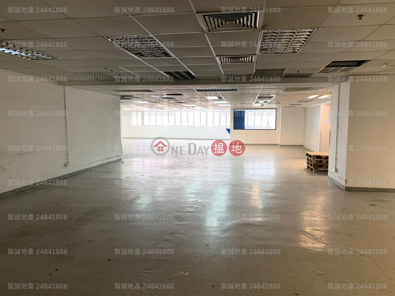 HK$ 269,000/ month Southeast Industrial Building, Tsuen Wan | Now Call 64369325 Mr.Lam│62283434 Mr.Poon