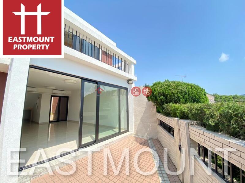 龍嶺 A6座|全棟大廈|住宅-出租樓盤HK$ 68,000/ 月