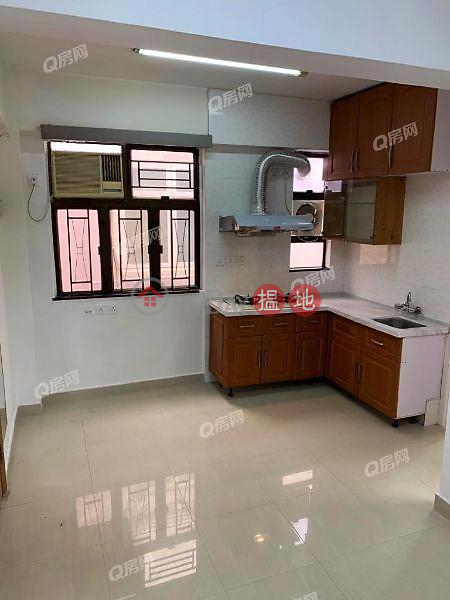HK$ 13,200/ month | Lucky Building, Yau Tsim Mong | Lucky Building | 1 bedroom High Floor Flat for Rent