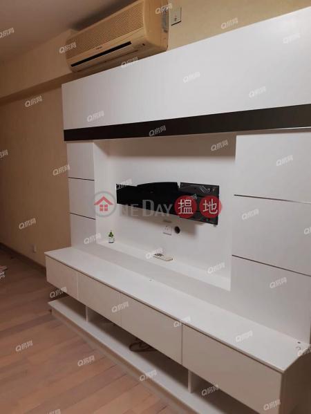 HK$ 12M | Tower 6 Grand Promenade | Eastern District Tower 6 Grand Promenade | 2 bedroom Low Floor Flat for Sale