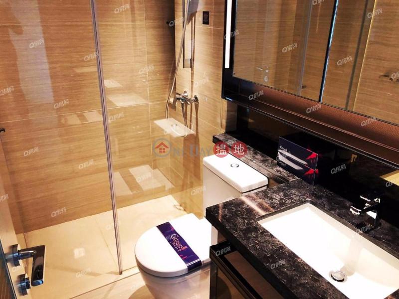 Cullinan West II | 2 bedroom Flat for Sale | Cullinan West II 匯璽II Sales Listings