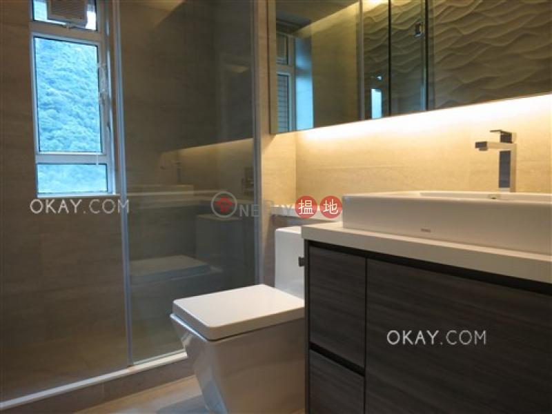 HK$ 43,000/ month | Hillsborough Court, Central District Charming 2 bedroom on high floor | Rental