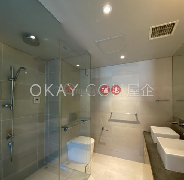 香港搵樓|租樓|二手盤|買樓| 搵地 | 住宅|出售樓盤2房2廁,星級會所,連車位金粟街33號出售單位