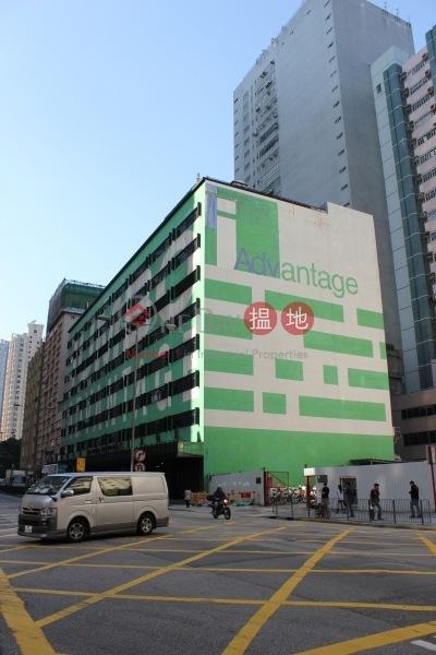 Jumbo Iadvantage (Jumbo Iadvantage) Tsuen Wan East|搵地(OneDay)(2)