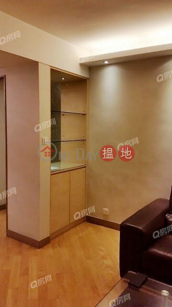 Block 25-27 Baguio Villa | 3 bedroom Low Floor Flat for Sale, 550 Victoria Road | Western District | Hong Kong Sales, HK$ 18.8M