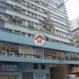 Canny Industrial Building (Canny Industrial Building) San Po Kong|搵地(OneDay)(2)