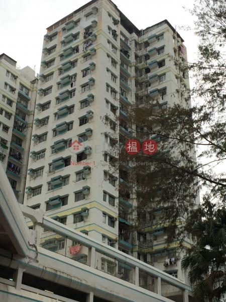 Tsuen Wan Garden Fortune Court (Block A) (Tsuen Wan Garden Fortune Court (Block A)) Tsuen Wan East|搵地(OneDay)(1)