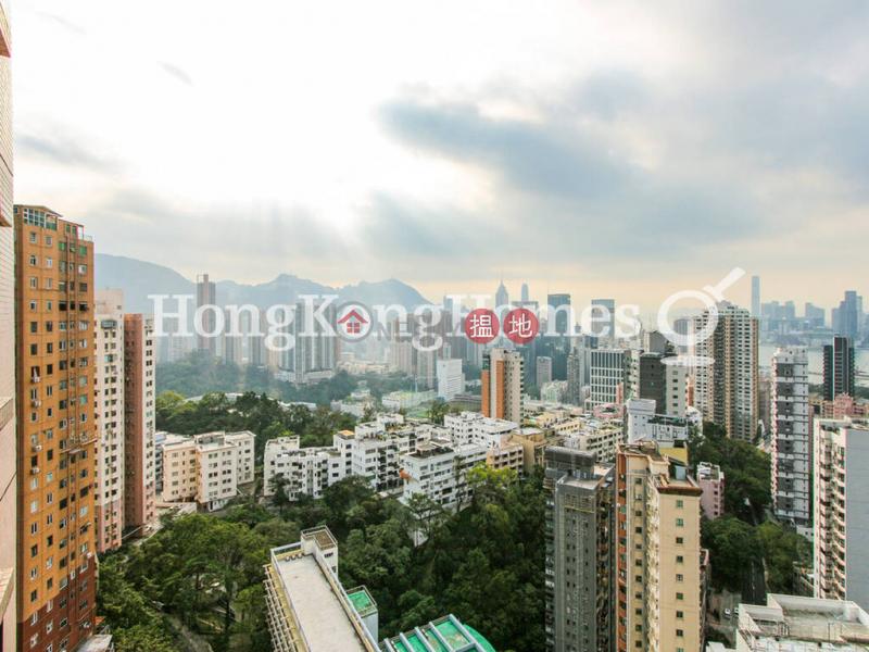 香港搵樓 租樓 二手盤 買樓  搵地   住宅出售樓盤嘉景臺兩房一廳單位出售