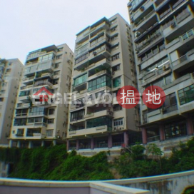 3 Bedroom Family Flat for Rent in Mid Levels West|Robinson Garden Apartments(Robinson Garden Apartments)Rental Listings (EVHK13012)_0