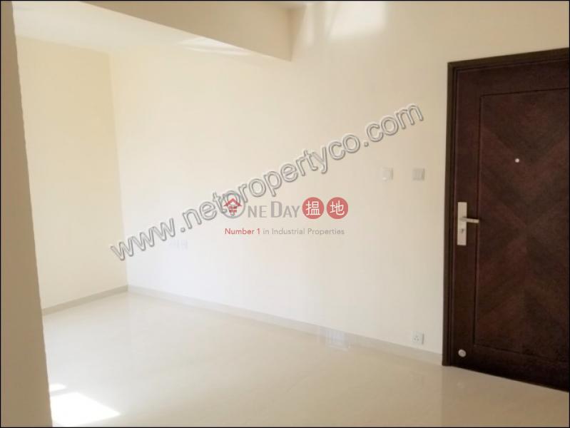 駱克大廈A座-低層|住宅出租樓盤-HK$ 22,000/ 月