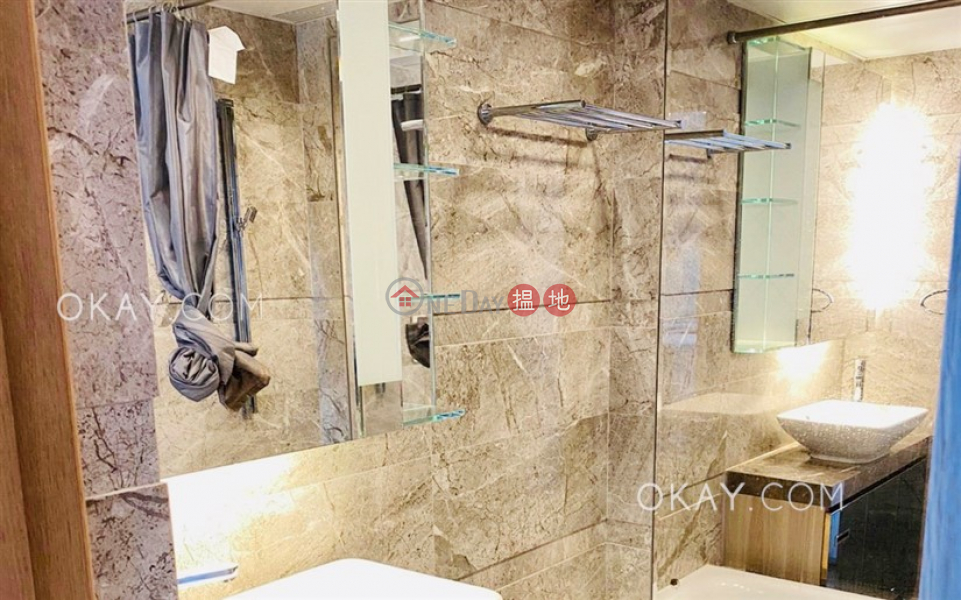 HK$ 26,000/ month, Diva   Wan Chai District   Intimate 2 bedroom with balcony   Rental
