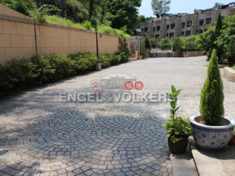Incredible House at Las Pinadas Shouson Hill for Sale|33壽山村道 | 南區-香港-出售|HK$ 1.3億