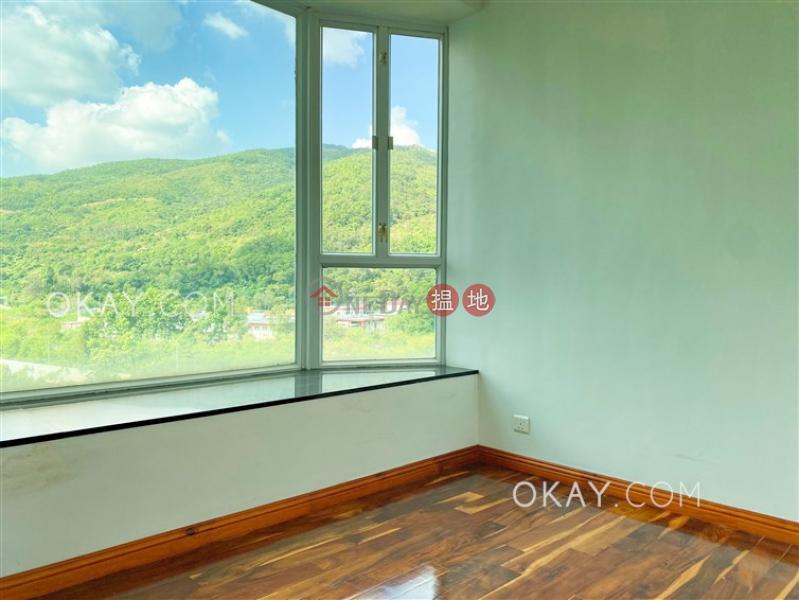 壹號九龍山頂|高層|住宅出租樓盤-HK$ 34,500/ 月