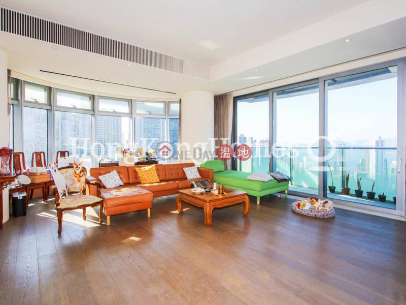 3 Bedroom Family Unit for Rent at Argenta   Argenta 珒然 Rental Listings
