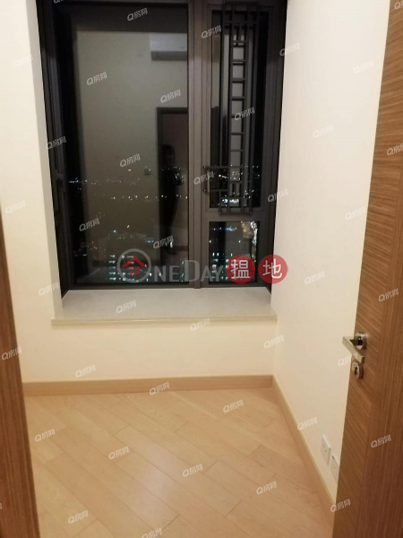 Grand Yoho Phase1 Tower 10 | 3 bedroom Flat for Rent | Grand Yoho Phase1 Tower 10 Grand Yoho 1期10座 Rental Listings