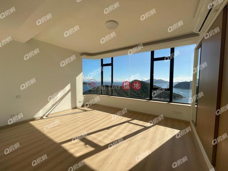 松苑|中層-住宅|出租樓盤-HK$ 110,000/ 月