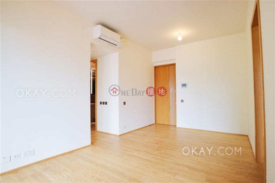 殷然-中層|住宅-出租樓盤|HK$ 39,000/ 月
