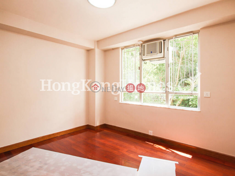 Property Search Hong Kong   OneDay   Residential Sales Listings   3 Bedroom Family Unit at Block 2 Phoenix Court   For Sale