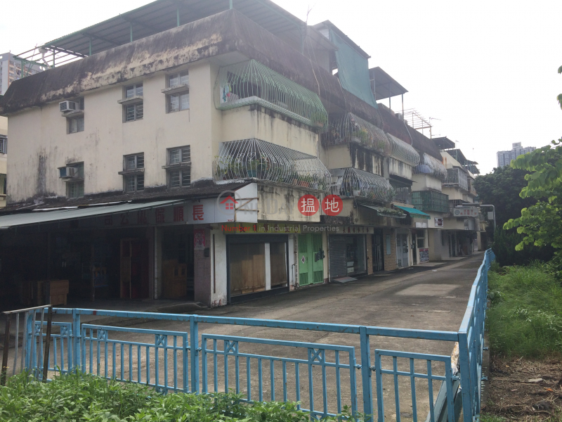Chung Mei Lo Uk Village (Chung Mei Lo Uk Village) Tsing Yi 搵地(OneDay)(1)