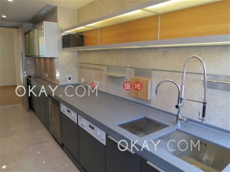 Beautiful 3 bedroom on high floor with parking | Rental | 20 Shan Kwong Road | Wan Chai District, Hong Kong | Rental, HK$ 76,000/ month