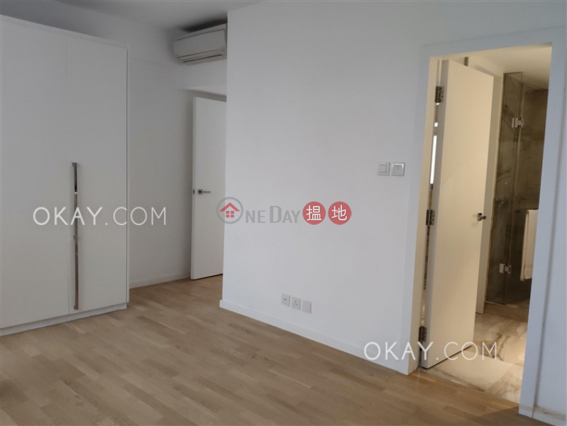 HK$ 150,000/ month | Redhill Peninsula Phase 2 Southern District, Luxurious house with rooftop, terrace | Rental