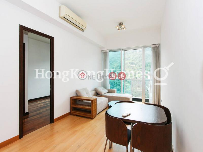 J Residence, Unknown, Residential, Rental Listings, HK$ 24,000/ month