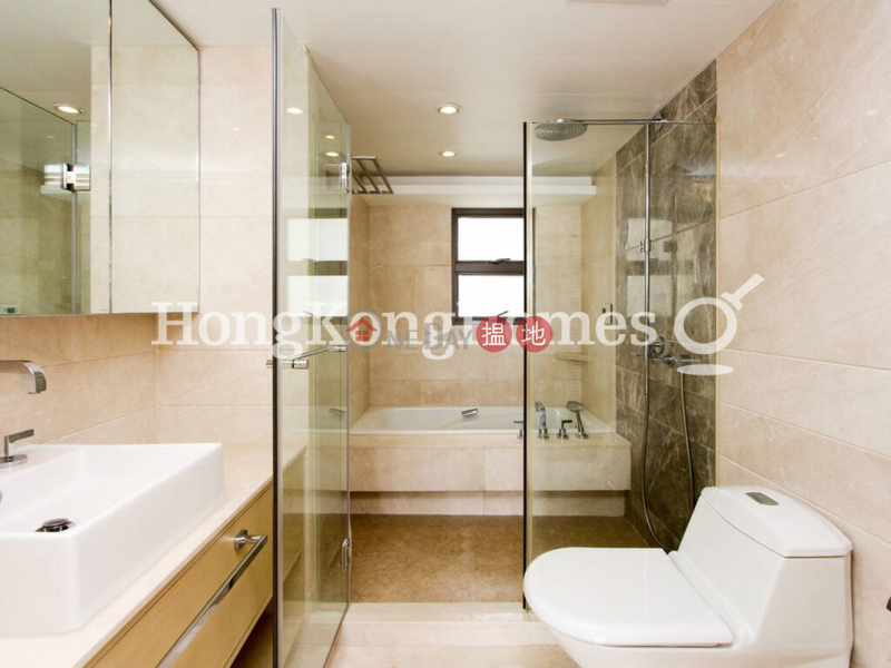 Property Search Hong Kong | OneDay | Residential | Rental Listings, 3 Bedroom Family Unit for Rent at Cliveden Place
