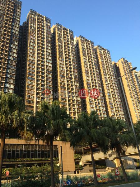 昇薈 8座 (The Visionary, Tower 8) 東涌|搵地(OneDay)(1)