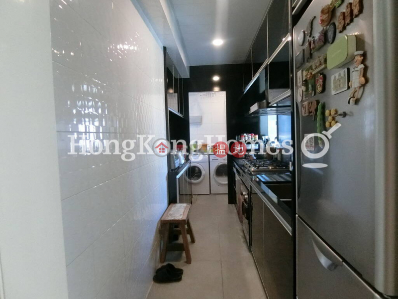 2 Bedroom Unit at Ying Piu Mansion | For Sale 1-3 Breezy Path | Western District | Hong Kong, Sales, HK$ 18M
