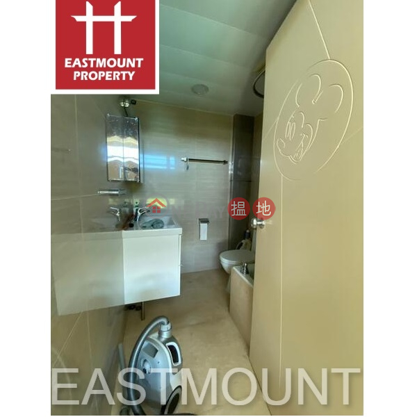 Property Search Hong Kong | OneDay | Residential | Rental Listings Sai Kung Villa House | Property For Rent or Lease in Villa Royale, Nam Wai 南邊圍御花園-Convenient location, Club House | Property ID:2847