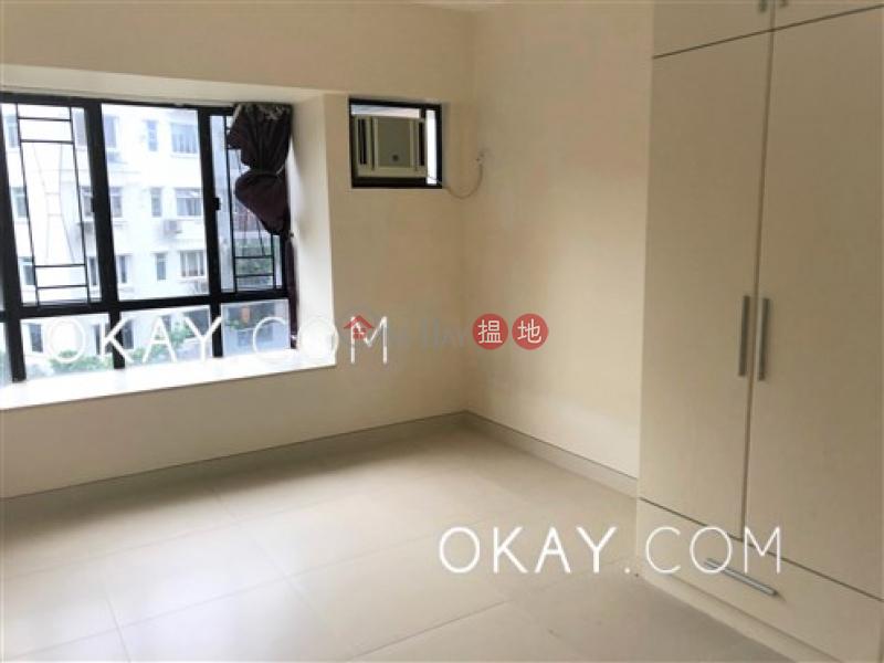 HK$ 2,750萬-瓊峰臺-西區-3房2廁,可養寵物,連車位,露台《瓊峰臺出售單位》