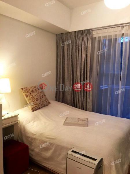 香港搵樓 租樓 二手盤 買樓  搵地   住宅-出售樓盤-特色單位,即買即住,品味裝修《yoo Residence買賣盤》
