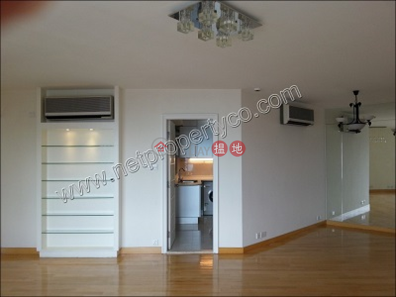 Robinson Place, High, Residential, Rental Listings HK$ 47,000/ month