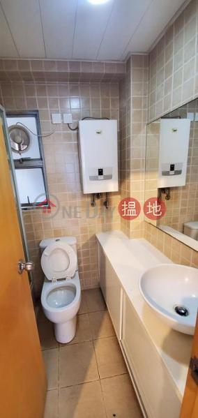 灣仔萬豪閣單位出租 住宅-33聖佛蘭士街   灣仔區香港出租HK$ 19,000/ 月