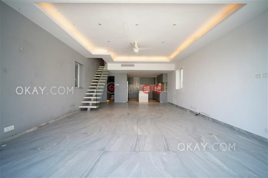 HK$ 45,000/ 月竹洋路村屋-西貢3房2廁,連租約發售,露台,獨立屋竹洋路村屋出租單位