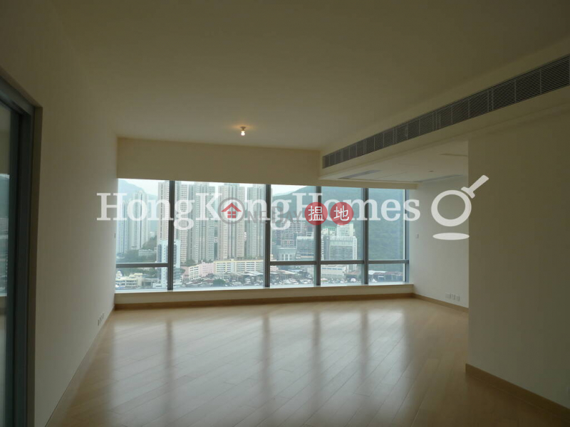 南灣-未知住宅出租樓盤|HK$ 56,000/ 月