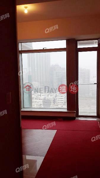 無敵景觀,開揚遠景,環境優美,靜中帶旺《御金‧國峰買賣盤》1友翔道 | 油尖旺香港出售|HK$ 950萬