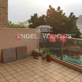 2 Bedroom Flat for Sale in Repulse Bay Southern DistrictSplendour Villa(Splendour Villa)Sales Listings (EVHK31097)_3