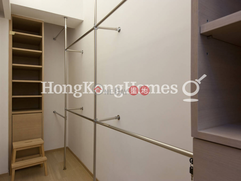 Property Search Hong Kong | OneDay | Residential Sales Listings 3 Bedroom Family Unit at Cavendish Heights Block 3 | For Sale