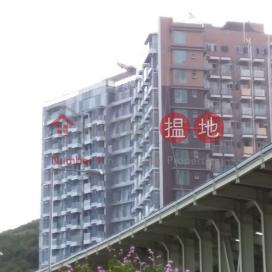 逸璟.龍灣,深井, 新界