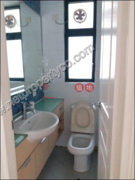 HK$ 21,800/ month | La Maison Du Nord | Western District | Apartment for Rent in Kennedy Town