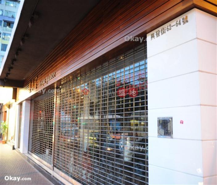 Property Search Hong Kong   OneDay   Residential, Rental Listings Tasteful 2 bedroom with terrace   Rental