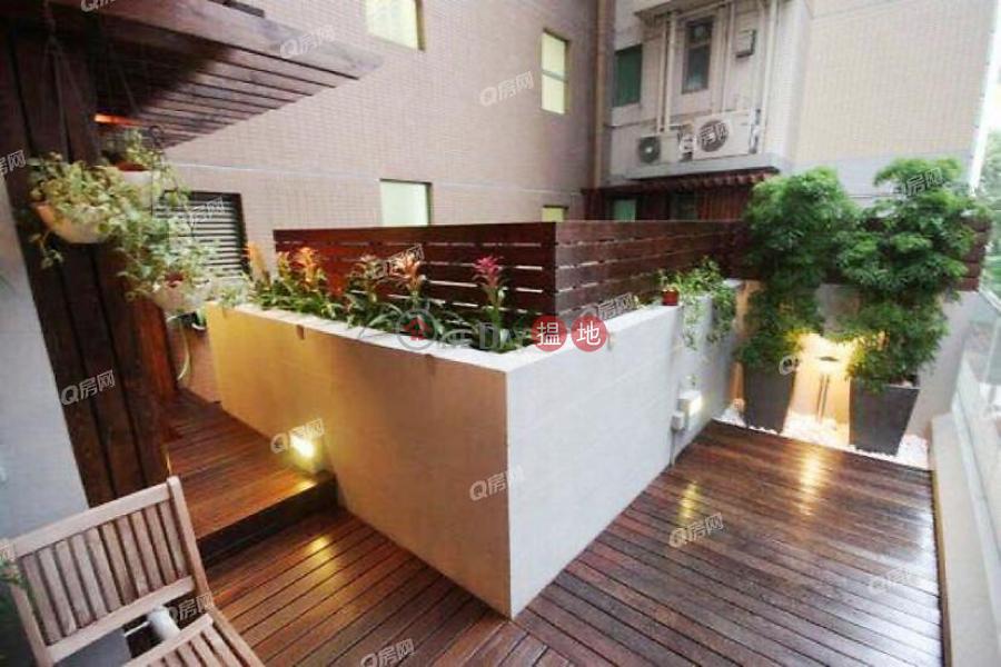 尚翹峰1期2座低層|住宅-出租樓盤HK$ 28,000/ 月