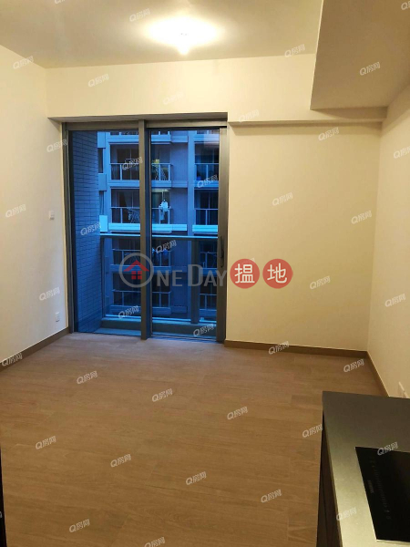 Park Circle | Mid Floor Flat for Rent, Park Circle Park Circle Rental Listings | Yuen Long (XG1406400763)
