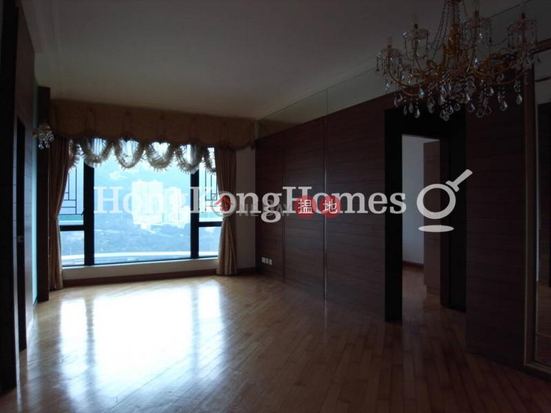 禮頓山1座兩房一廳單位出租|2B樂活道 | 灣仔區|香港出租-HK$ 58,000/ 月