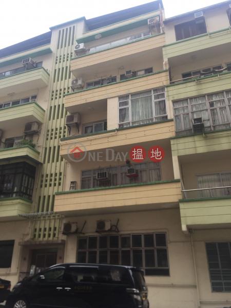 新圍街14號 (14 San Wai Street) 土瓜灣|搵地(OneDay)(1)
