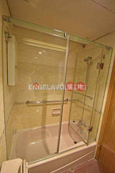 2 Bedroom Flat for Rent in Mid Levels West | Wilton Place 蔚庭軒 Rental Listings