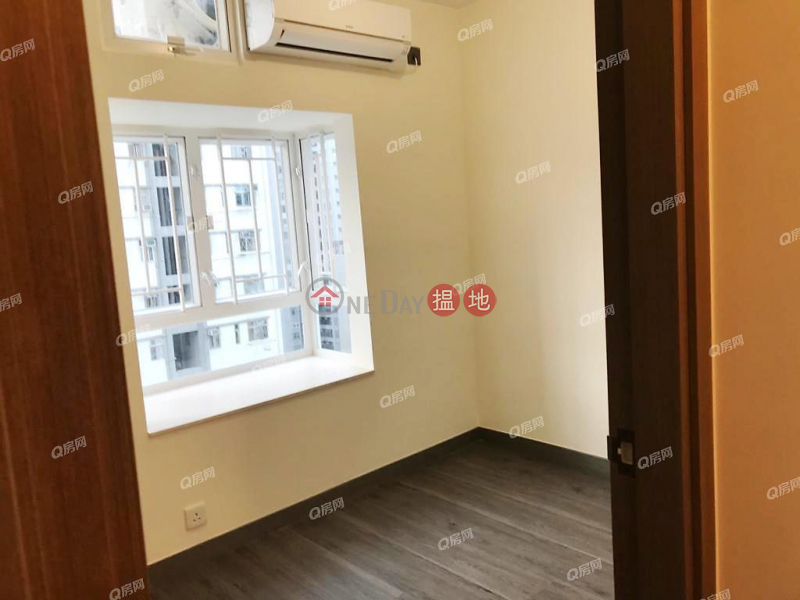 HK$ 25,000/ month | Kam Fung Building | Southern District | Kam Fung Building | 3 bedroom Mid Floor Flat for Rent