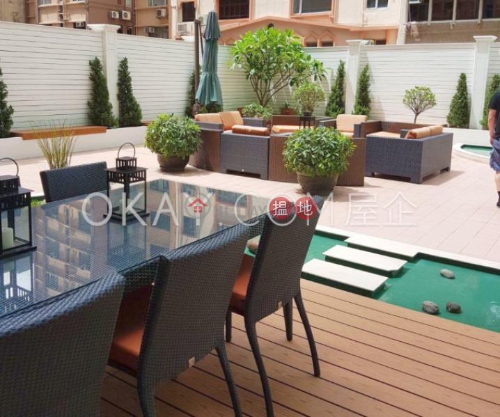 香港搵樓|租樓|二手盤|買樓| 搵地 | 住宅|出售樓盤2房1廁廣堅大廈出售單位