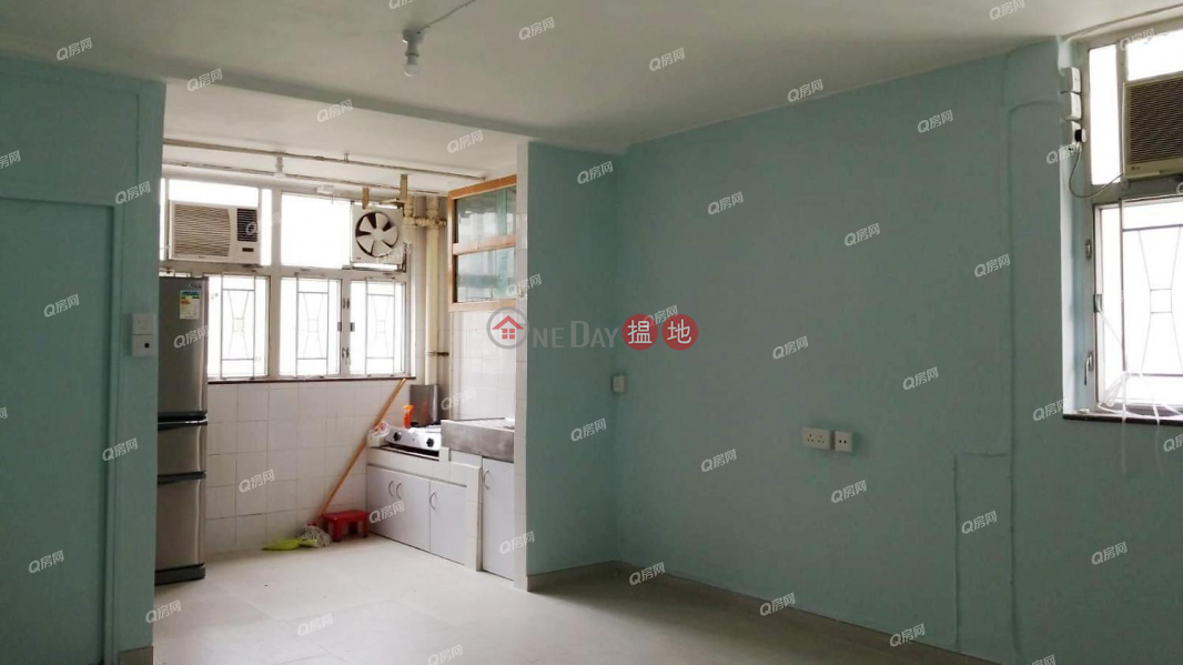 Tung Hing House   Mid Floor Flat for Rent, 5 Lei Tung Estate Road   Southern District, Hong Kong, Rental   HK$ 13,800/ month